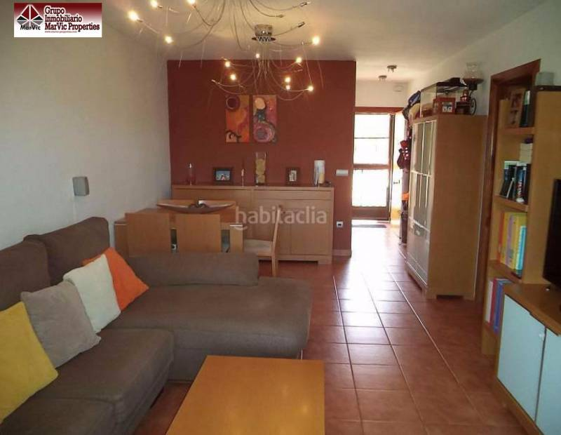 Sale - Bungalow - Panorama - La Nucia