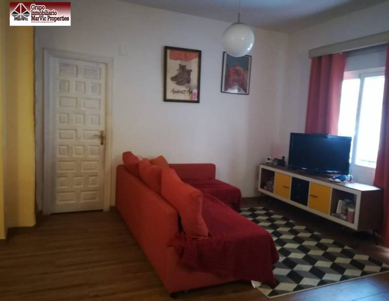 Sale - Ground floor - Centro - l'Alfas del Pi
