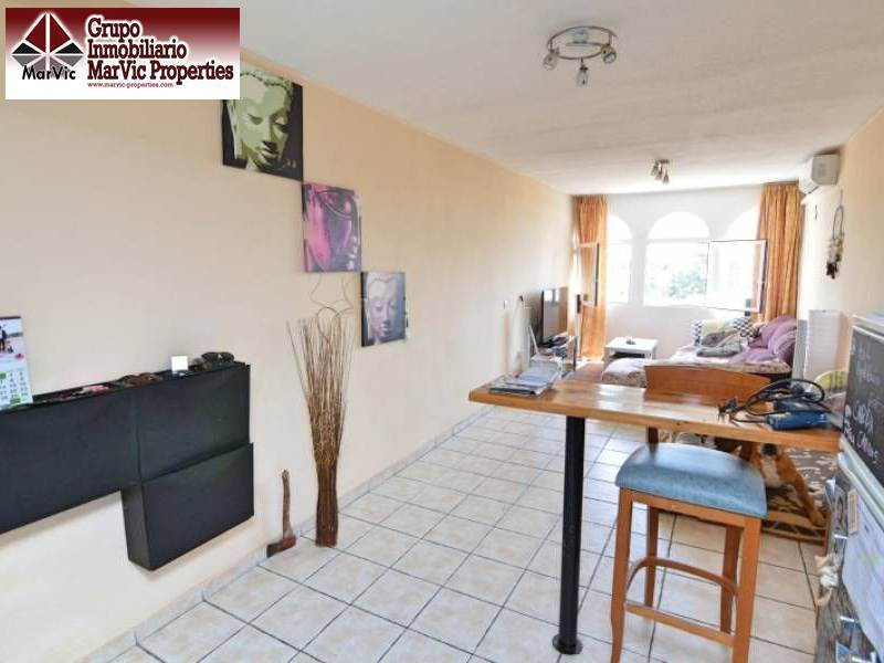 Sale - Apartment - Montecristo - La Nucia